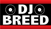 DJ Breed